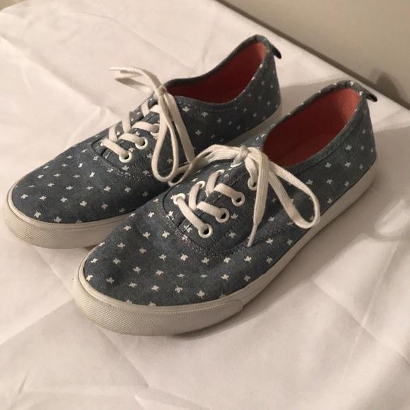 Buy \u003e girl shoes size 4 Limit discounts